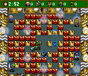24-super-bomberman-4
