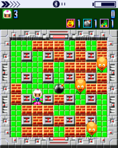53-bomberman-n-gage