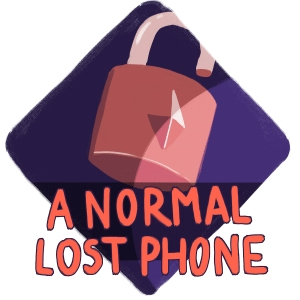 a-normal-lost-phone-icon