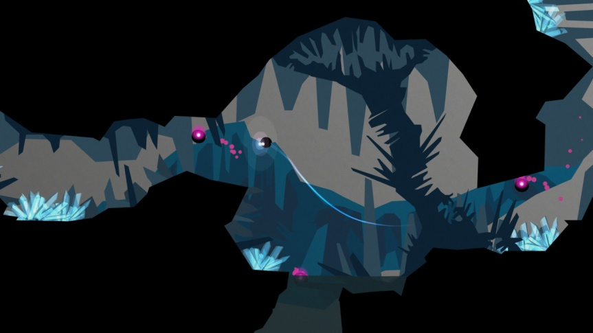 Forma.8 (PS4) review