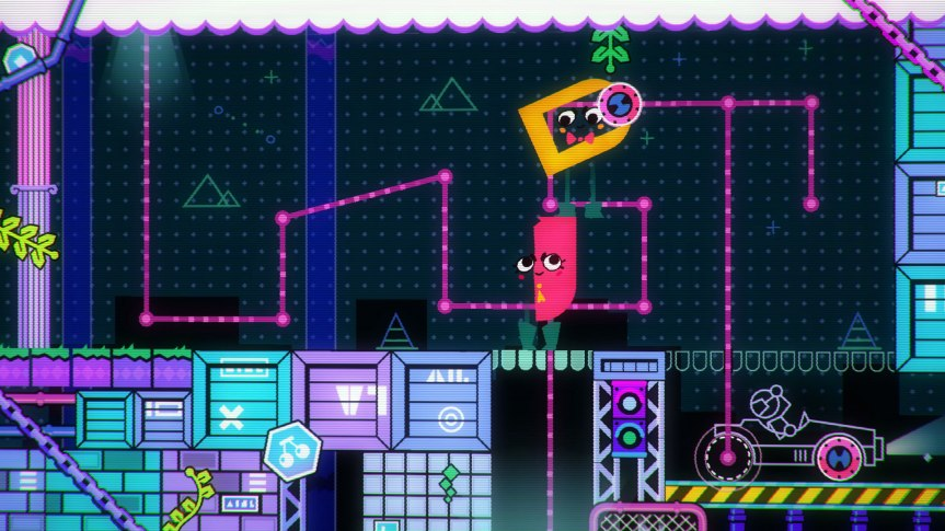 snipperclips_01