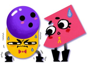 snipperclips_art1