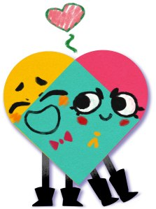 snipperclips_art3
