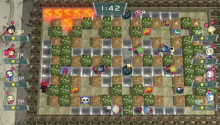 super-bomberman-r-pic-1