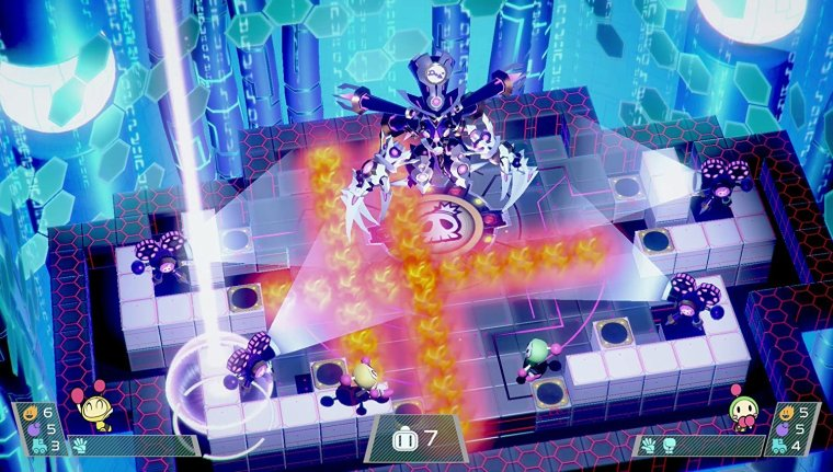super-bomberman-r-pic-4