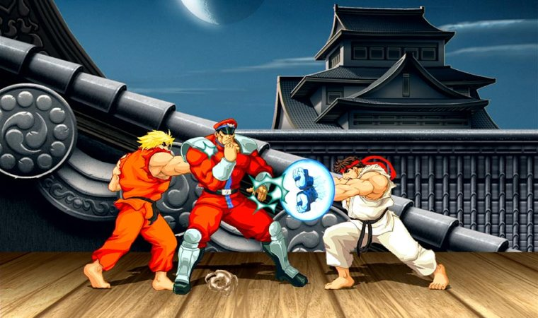 ultra-street-fighter-ii-pic-2