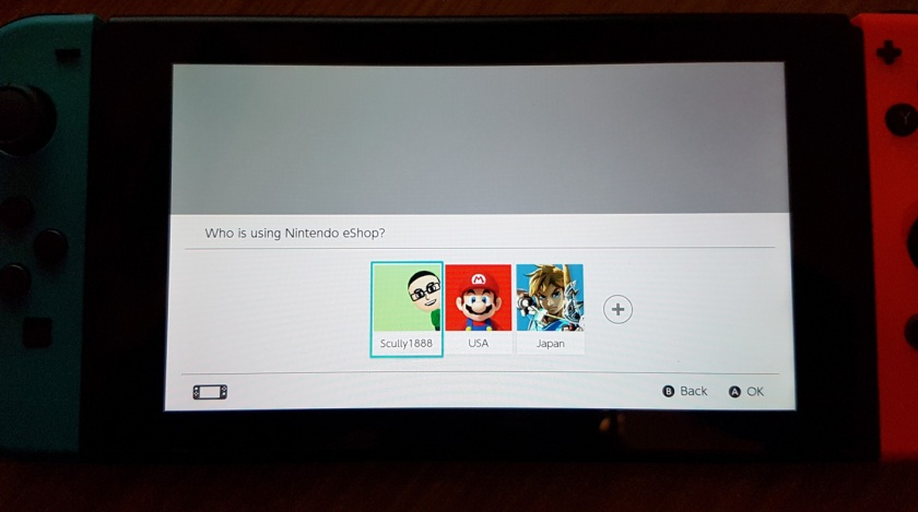 switch-eshop-user-select