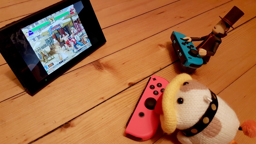 switch-multiplayer