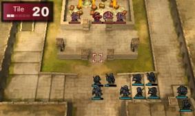 fire-emblem-echoes-pic1