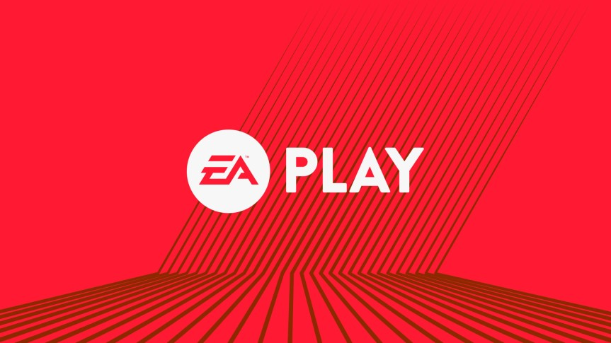 TOH Podcast 27 – EA Play E3 2018 analysis