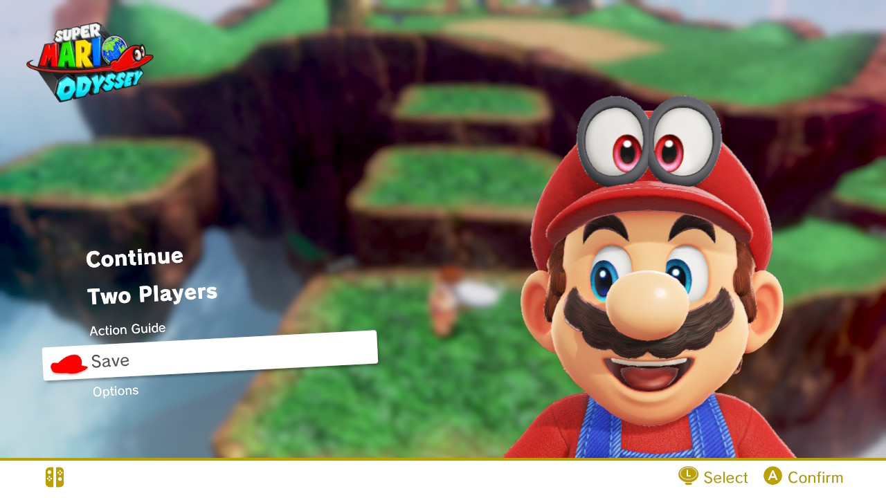 super mario odyssey pc download full game free cpy