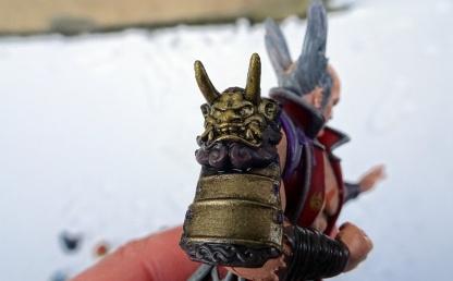 heihachi-detail