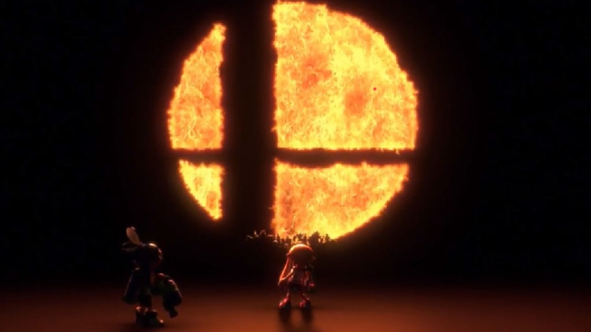 TOH Podcast 23: Nintendo Direct and Smash Bros analysis