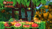 dkc-tropical-freeze-05