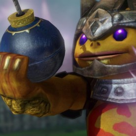 hyrule-warriors-pic1