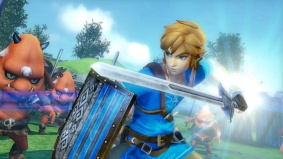 hyrule-warriors-pic6