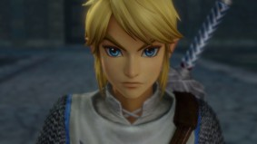hyrule-warriors-pic8