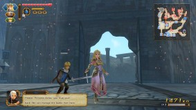 hyrule-warriors-pic9