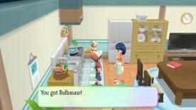 pokemon-lets-go-pic12