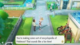 pokemon-lets-go-pic15