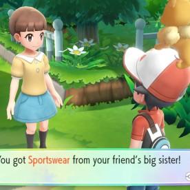 pokemon-lets-go-pic4