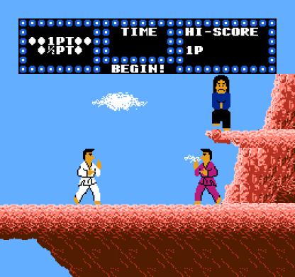 107-c-karate-champ